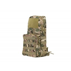 Rucsac Hidratare Multicam 8Fields