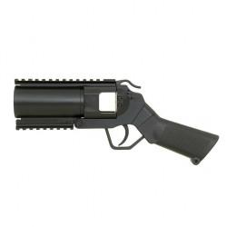 Replica Aruncator Grenade de Mana M052 Cyma