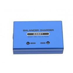 Incarcator rapid Li-Po 7,4V - 11,1V