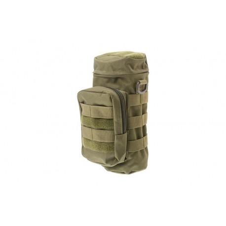 Buzunar Transport Recipient Apa Olive GFC Tactical