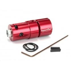 Camera Hop Up M24 GEN.2 Airsoftpro