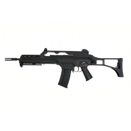 Replica G36 JG0738 V2 Assault Jing Gong