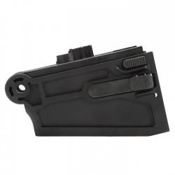 Adaptor Incarcator CZ805 BREN/ M4 ASG