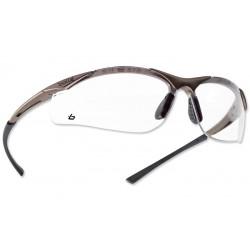 Ochelari Protectie Contour Transparenti Bolle