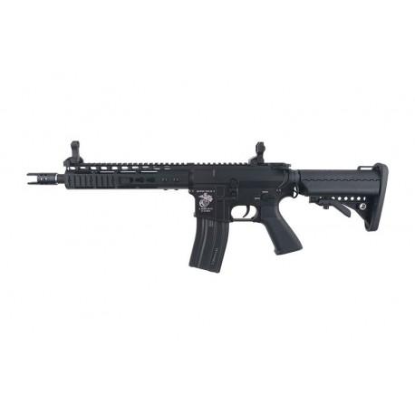 Replica M4 SA-V04 KeyMod 9 Inch SAEC™ Specna Arms