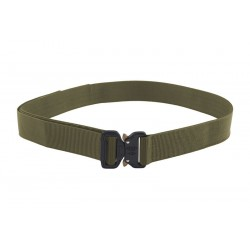 Curea Tactica CQB Type Olive GFC Tactical