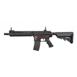 Replica M4 SA-A03 Red Edition Enter & Convert™ Specna Arms