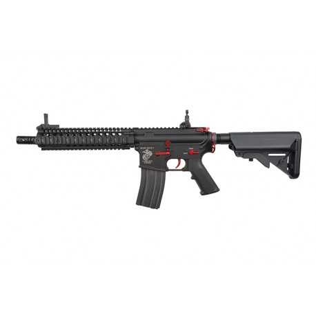 Replica Specna Arms SA-A03 Red Edition Enter & Convert™