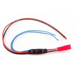 Mosfet Replici AEP Jefftron