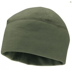 Caciula Watch Cap Condor