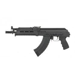 Replica AK CM.077C Cyma