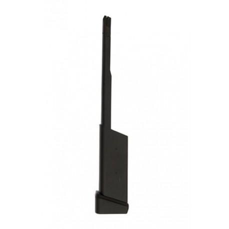 Magazie lunga pentru G18 CM030