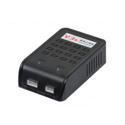 Incarcator Lipo/Life V3 2S/3S Ipower