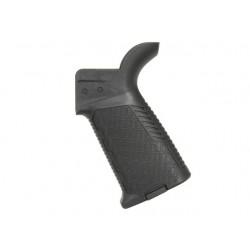 Maner Pistol Negru AEG AR-15/M4