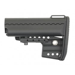 Pat Modular AR-15/M4 Negru Cyma
