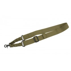 Sling Tactic 1 Punct Bungee Olive Emerson