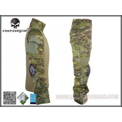 Costum Combat Emerson Gen2 Multicam Tropic