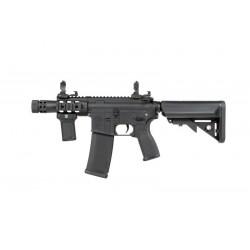 Replica M4 RRA SA-E10 EDGE™ Neagra Specna Arms
