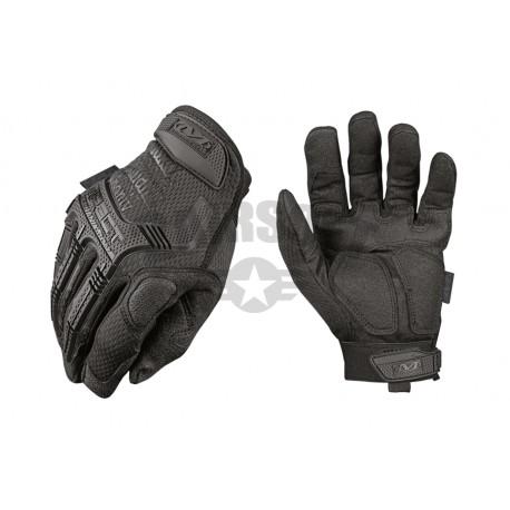 Manusi Mechanix M-Pact® Negre