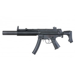 Replica MP5 CM.041 SD6 Blue Limited Edition Cyma