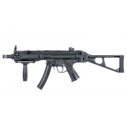 Replica  MP5 CM.041 Blue Limited Edition Cyma