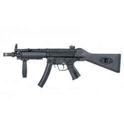 Replica MP5 CM.041B Blue Limited Edition Cyma