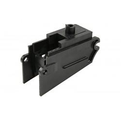 Adaptor Incarcator M4 / G36 GFC