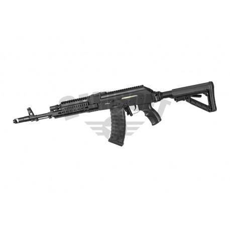 Replica RK74 Tactical ETU G&G