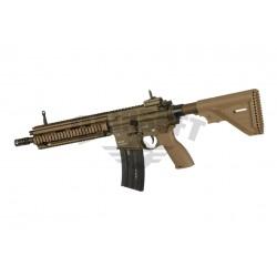 Replica H&K HK416A5 AEG RAL8000 VFC