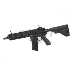 Replica H&K HK416A5 AEG Neagra VFC