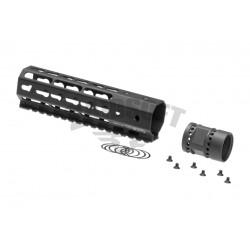 Handguard Keymode 17.70 cm (7 Inch) Octarms