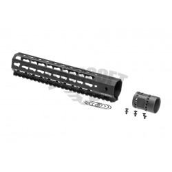 Handguard Keymode 25.40 cm (10 Inch) Octarms