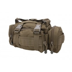 Geanta Engineer Olive GFC Tactical