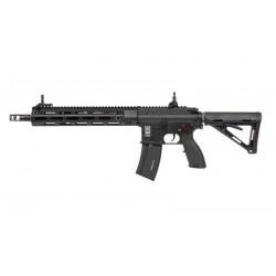Replica Specna Arms SA-H09-M Enter & Convert™