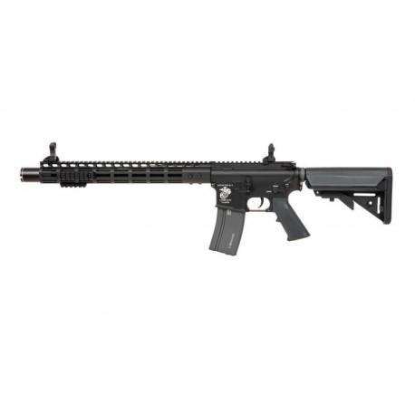 Replica Specna Arms SA-A29P Enter & Convert™