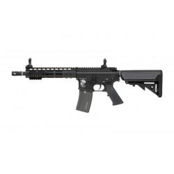 Replica Specna Arms SA-A27P Enter & Convert™