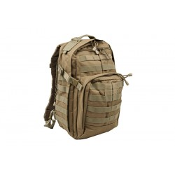 Rucsac EDC 25 Tan GFC Tactical
