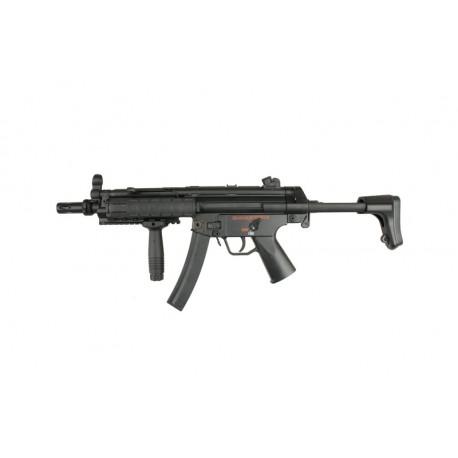 Replica MP5 JG801 Jing Gong