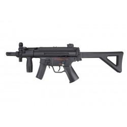 Replica MP5 JG203 Jing Gong