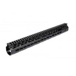 Handguard Keymode 38.10 cm (15 Inch) Specna Arms