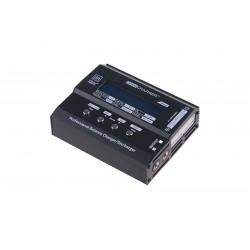 Incarcator Baterii Lipo/NiMh OmniCharger™ Specna Arms