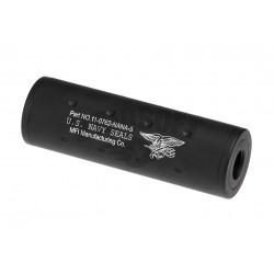 Amortizor Navy Seal 11cm FMA
