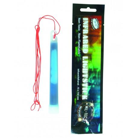 Baton Semnalizare Glow Stick Infra Miltec