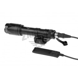 Lanterna Tactica M600C Scout Night Evolution