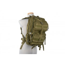 Rucsac Mantis 36 Litrii Olive GFC Tactical