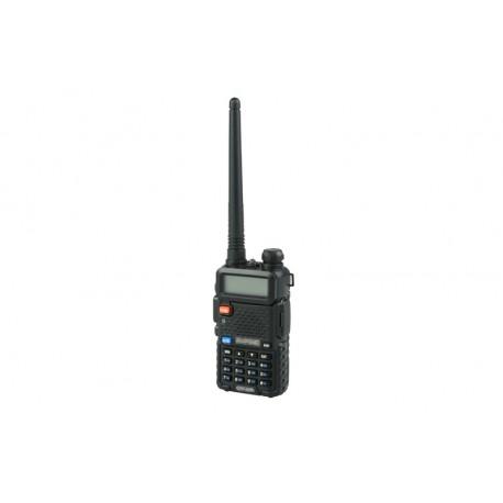 Statie Manuala Radio UV-5R (VHF/UHF) Baofeng
