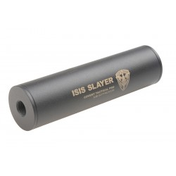 Amortizor 40x150 mm Standard ''Slayer'' Airsoft Engineering