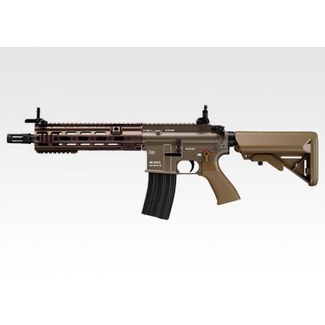 Replica HK416 Delta Custom Next Generation Tokyo Marui