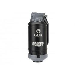 Grenada Arc Reutilizabila GBR