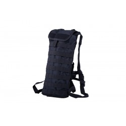 Rucsac Hidratare 3L Negru GFC Tactical
